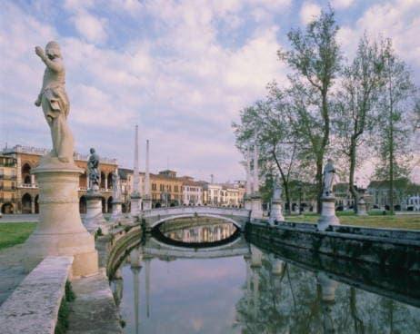 25. Padova