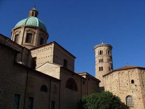27. Ravenna