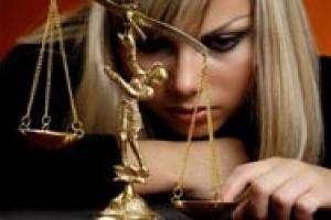Come diventare avvocato in Spagna