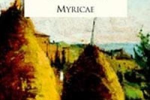 Giovanni Pascoli: Myricae