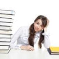 Test Invalsi: i criteri di valutazione dell'esame