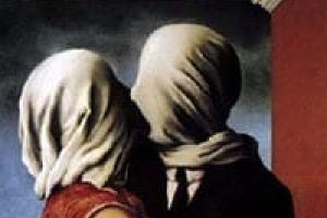 Innamoramento e amore tra letteratura e arte