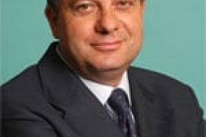 Prof. Cocozza