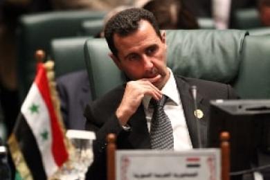 Guerra in Siria, la spiegazione facile dagli inizi ad oggi