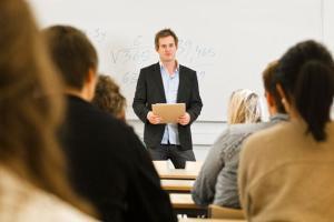Seconda prova 2020 matematica: guida allo svolgimento per gli studenti del liceo scientifico