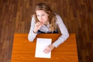 Tracce Maturità: i consigli per affrontarle