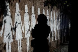 Violenza sulle donne: saggio breve