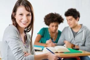 Diritti e doveri dello studente nella vita scolastica