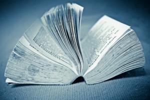 Versioni di latino: l'accusativo