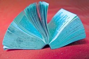 Traduzioni di latino: il nominativo