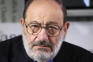 Prima prova Maturità 2018: i consigli di Umberto Eco