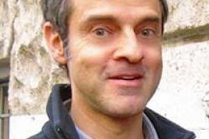 Danilo de Girolamo