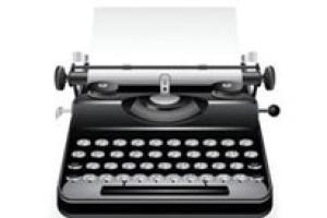 Come diventare uno scrittore
