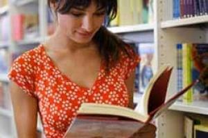 Come aprire una libreria