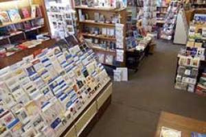 Come aprire una libreria: idee e consigli