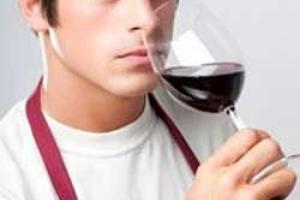 Mestieri del vino