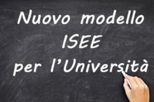 Come calcolare l'Isee Università