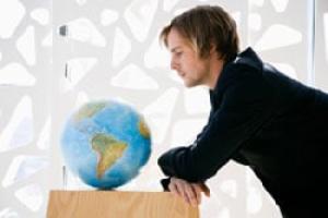 Lavoro stagionale all'estero