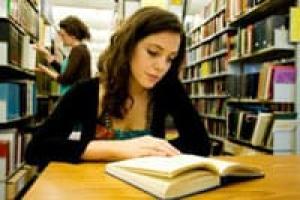 Tesina maturità 2017: idee per il tuo percorso multidisciplinare