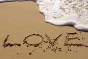 Tesina maturità sull'amore