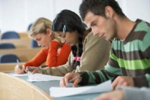 Seconda prova 2020: Istituto Professionale socio-sanitario