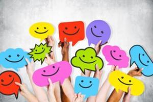 Giornata internazionale della felicità