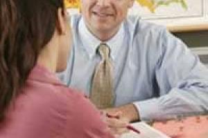 Comportamenti da evitare all'orale di maturità