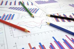 Test ingresso economia CISIA e TOLC
