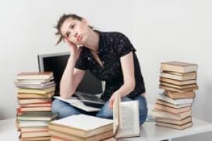 Debiti formativi: come funzionano