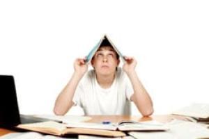 Come recuperare i debiti scolastici