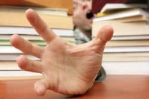 Esami di riparazione: cosa succede se non recuperi il debito