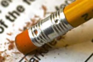 Affrontare gli esami di riparazione