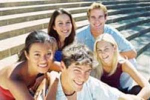 Come creare un gruppo studentesco