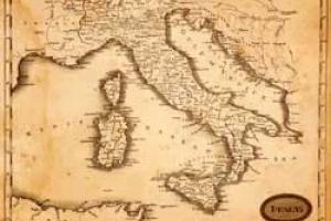 Storia d'Italia: Depretis e Crispi