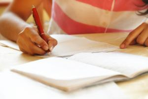 Analisi del testo maturità 2015