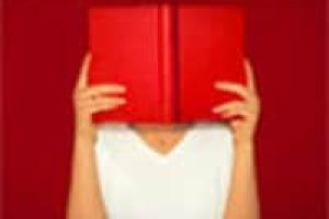 I 10 libri preferiti dagli studenti
