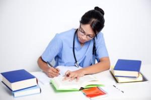 Test ingresso professioni sanitarie 2018: come iscriversi