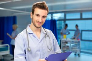 Domande test professioni sanitarie 2017