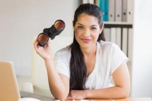 10 professioni più richieste nel futuro