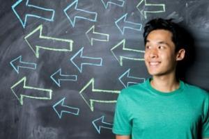 Lavoro: quali sono le competenze più richieste ai giovani