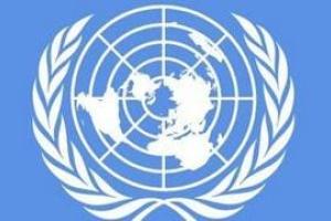 ONU, la Carta delle Nazioni Unite