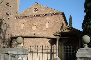 Arte paleocristiana: simboli, catacombe e basiliche