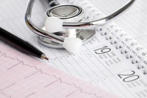 Guida al test di medicina 2016
