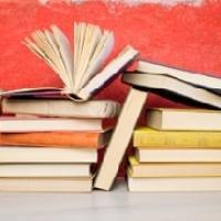 Come si fa una scheda libro: modello e struttura