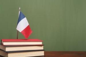 Esame terza media: lettera in francese sulla tua scuola
