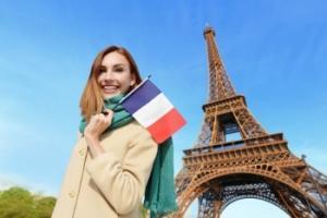 Esame francese terza media: lettera sulla famiglia