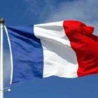 Esame francese terza media 2021: lettera sulla tua scuola media