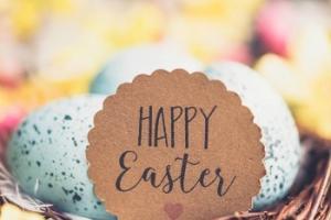 La Pasqua e il suo vero significato