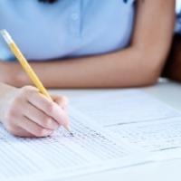 Test Invalsi terza media: il regolamento della prova