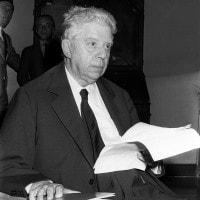 Eugenio Montale: biografia e poesie